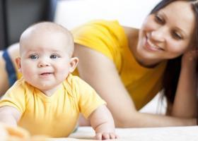 Проблемы суррогатного материнства - ЭКО-блог
