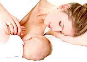 Программы суррогатного материнства - ЭКО-блог