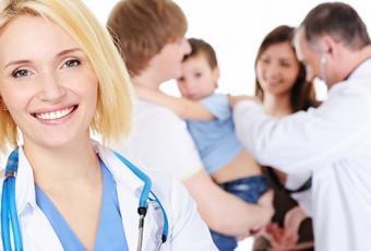 Изображение №0: Программы суррогатного материнства - ЭКО-блог