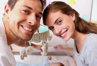 Изображение №2: Инсеминация спермой донора - ЭКО-блог