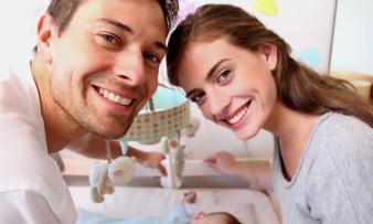 Изображение №3: Инсеминация спермой донора - ЭКО-блог