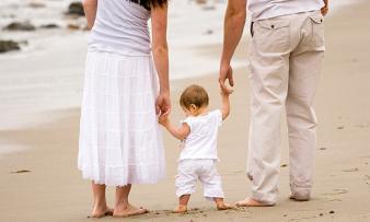 Изображение №2: ЭКО с донорской спермой - ЭКО-блог