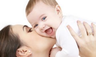 Изображение №0: ЭКО с донорской спермой - ЭКО-блог