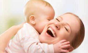 Изображение №3: Возможные последствия у донора яйцеклеток - ЭКО-блог