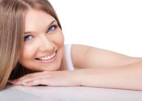 Йодомарин при планировании беременности - ЭКО-блог