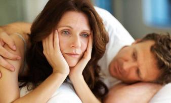Изображение №1: Как психологически побороть бесплодие? - ЭКО-блог