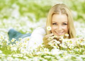 Как психологически побороть бесплодие? - ЭКО-блог