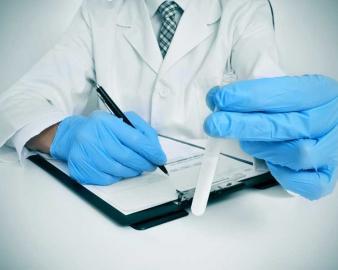 Изображение №0: Правила сдачи спермограммы - ЭКО-блог