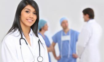 Изображение №0: Эко при эндометриозе матки - ЭКО-блог