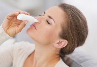 Изображение №0: Учитывать ли аллергию при планировании беременности - ЭКО-блог