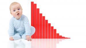 Изображение №2: Фертильность у женщин - что это? - ЭКО-блог