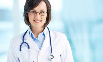 Изображение №0: Спермограмма при планировании беременности - ЭКО-блог