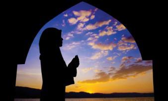 Изображение №3: Суррогатное материнство и религия - ЭКО-блог