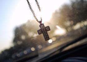 Суррогатное материнство и религия - ЭКО-блог