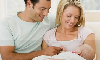 Изображение №3: Плюсы и минусы суррогатного материнства - ЭКО-блог