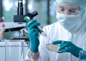 Генетический анализ при планировании беременности - ЭКО-блог