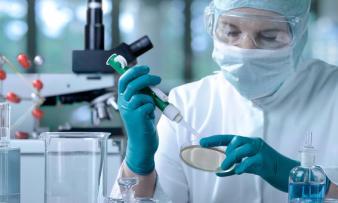 Изображение №0: Генетический анализ при планировании беременности - ЭКО-блог