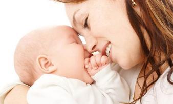 Изображение №1: Методика процесса суррогатного материнства - ЭКО-блог
