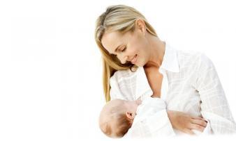 Изображение №2: Критерии для суррогатной матери - ЭКО-блог