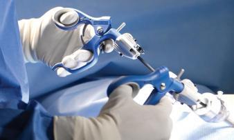 Изображение №0: Лапароскопия – современная и эффективная методика - ЭКО-блог
