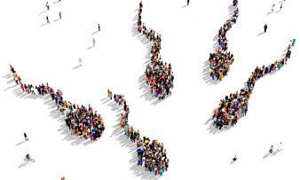 Изображение №1: Требования к донорской сперме - ЭКО-блог