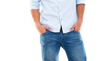 Изображение №2: Требования к донорской сперме - ЭКО-блог