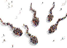 Требования к донорской сперме - ЭКО-блог