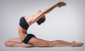 Изображение №0: Можно ли заниматься спортом при планировании беременности - ЭКО-блог