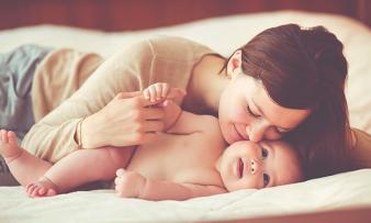 Изображение №1: 8 заблуждений о суррогатном материнстве - ЭКО-блог