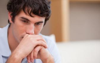 Изображение №0: 9 важных фактов о мужском бесплодии - ЭКО-блог