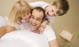 Изображение №2: 9 важных фактов о мужском бесплодии - ЭКО-блог