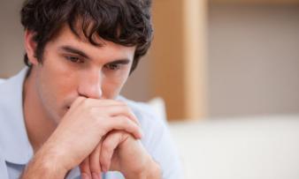 Изображение №1: 9 важных фактов о мужском бесплодии - ЭКО-блог