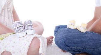 Изображение №1: Виды мужского бесплодия - ЭКО-блог