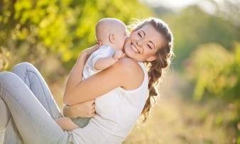 Изображение №2: Женское бесплодие: причины, диагностика и лечение - ЭКО-блог