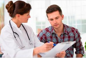 Изображение №2: Какие анализы нужно сдать при планировании беременности? - ЭКО-блог