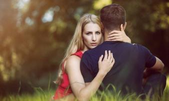 Изображение №1: От чего она зависит и как улучшить мужскую фертильность? - ЭКО-блог