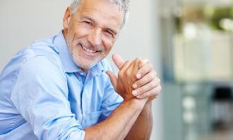 Изображение №3: От чего она зависит и как улучшить мужскую фертильность? - ЭКО-блог