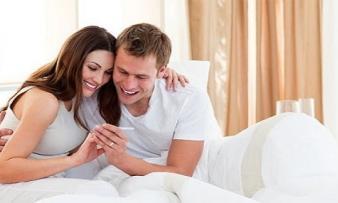Изображение №2: Планирование беременности: согласны оба? - ЭКО-блог