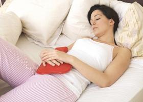 Гематома при беременности на ранних сроках - ЭКО-блог