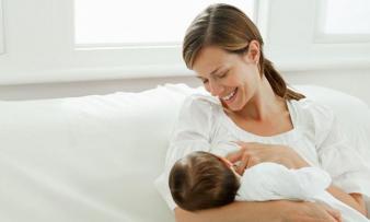 Изображение №3: Недостаток веса при планировании беременности - ЭКО-блог