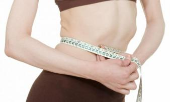 Изображение №1: Недостаток веса при планировании беременности - ЭКО-блог