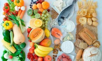 Изображение №1: Питание при СПКЯ: может ли помочь - ЭКО-блог