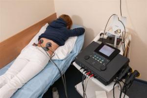 Изображение №2: Физиотерапия при бесплодии - ЭКО-блог