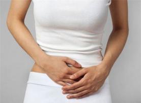 Изображение №1: Тянет низ живота при беременности на ранних сроках - ЭКО-блог