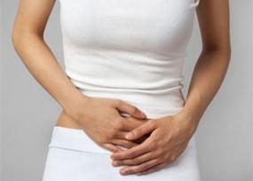 Почему тянет низ живота при беременности на ранних сроках - ЭКО-блог