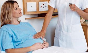 Изображение №2: Токсикоз при беременности - ЭКО-блог