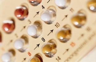 Изображение №4: Задержка месячных - возможные причины, кроме беременности - ЭКО-блог