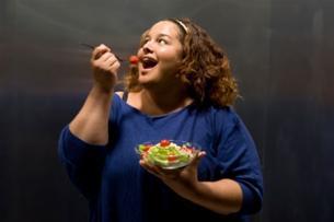 Изображение №3: Задержка месячных - возможные причины, кроме беременности - ЭКО-блог