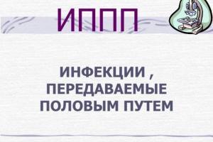 Изображение №3: Выделения при беременности - ЭКО-блог