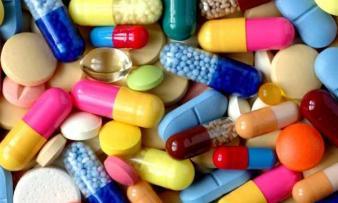 Изображение №3: Применения антибиотиков в программе ЭКО - ЭКО-блог